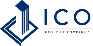 ICO Group of Companies